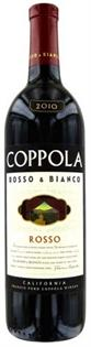 Francis Ford Coppola Rosso & Bianco Rosso 2014 750ml
